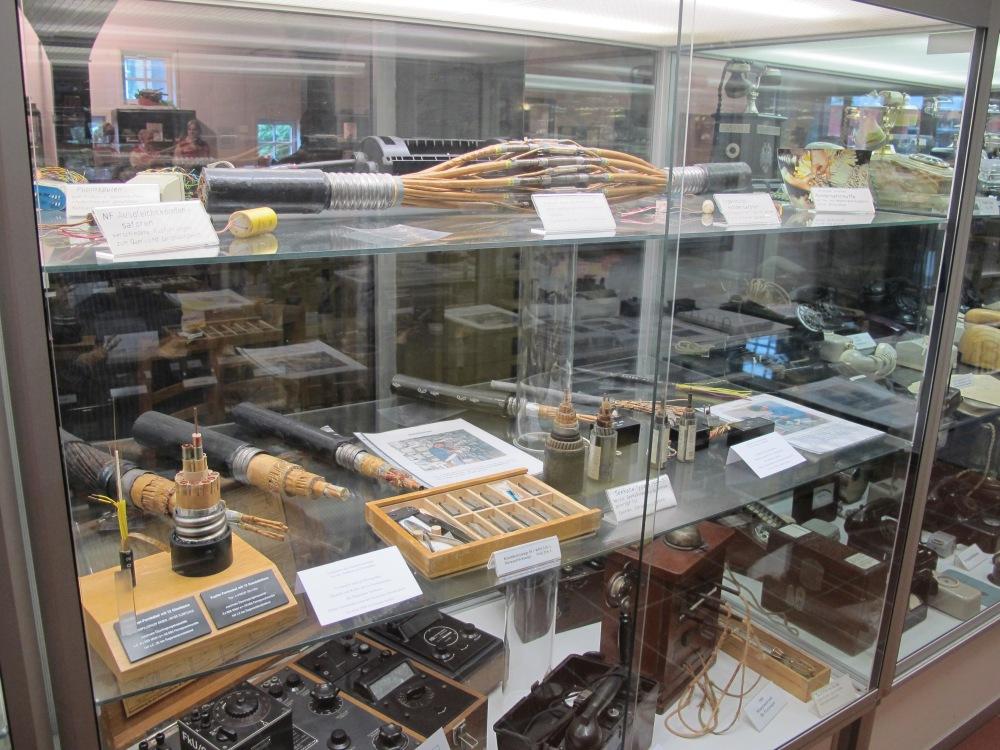 Postmuseum_10-Jahre_03_06_2012_14