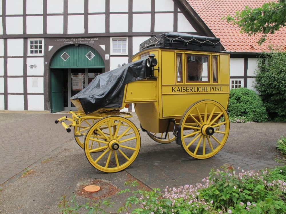 Postmuseum_10-Jahre_03_06_2012_70