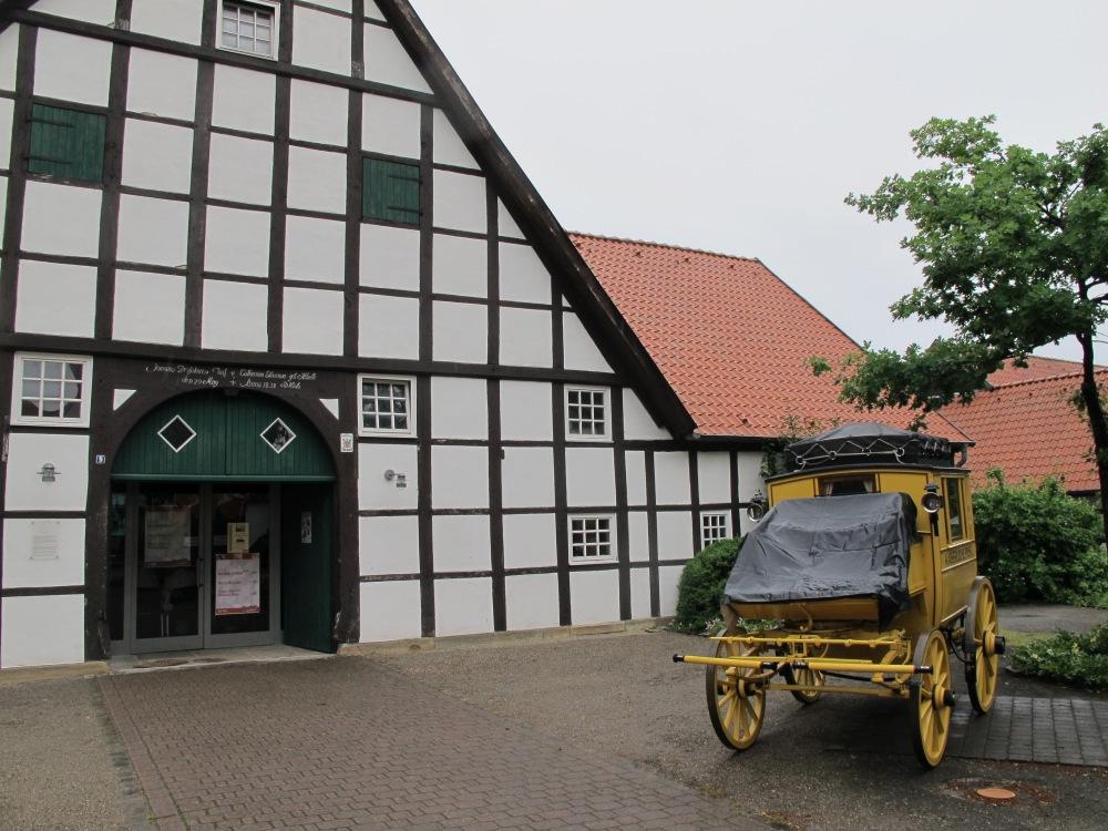 Postmuseum_10-Jahre_03_06_2012_71