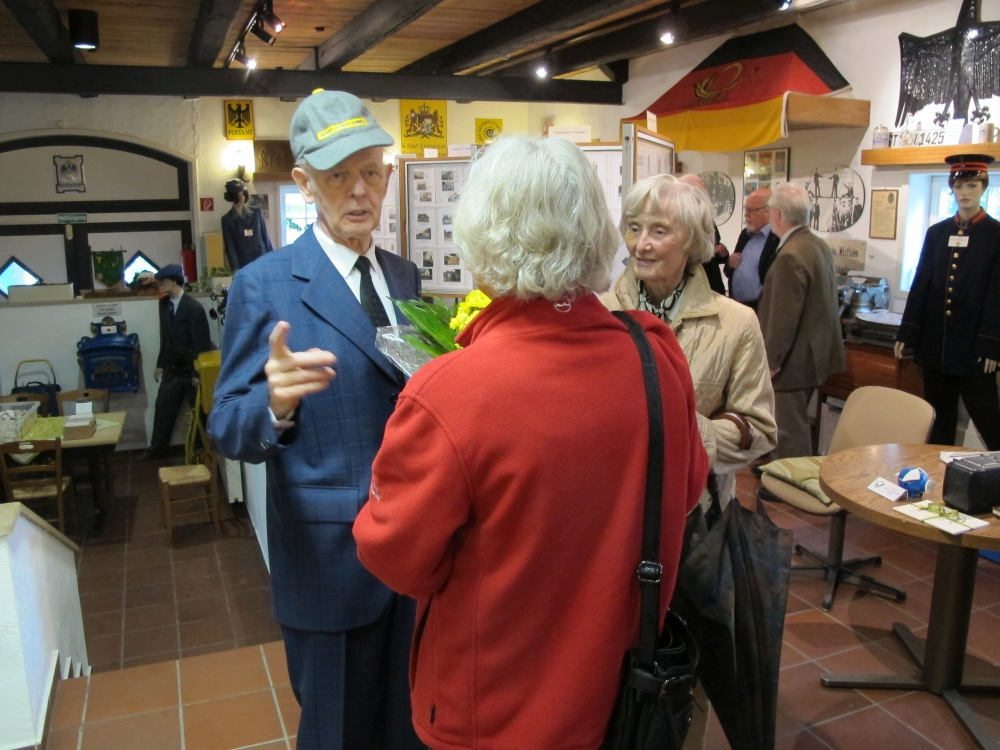 Postmuseum_10-Jahre_03_06_2012_09