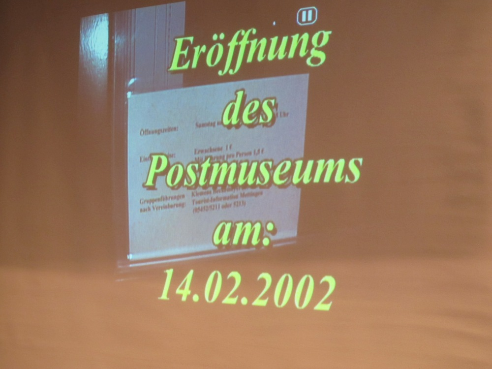 Postmuseum_10-Jahre_03_06_2012_30