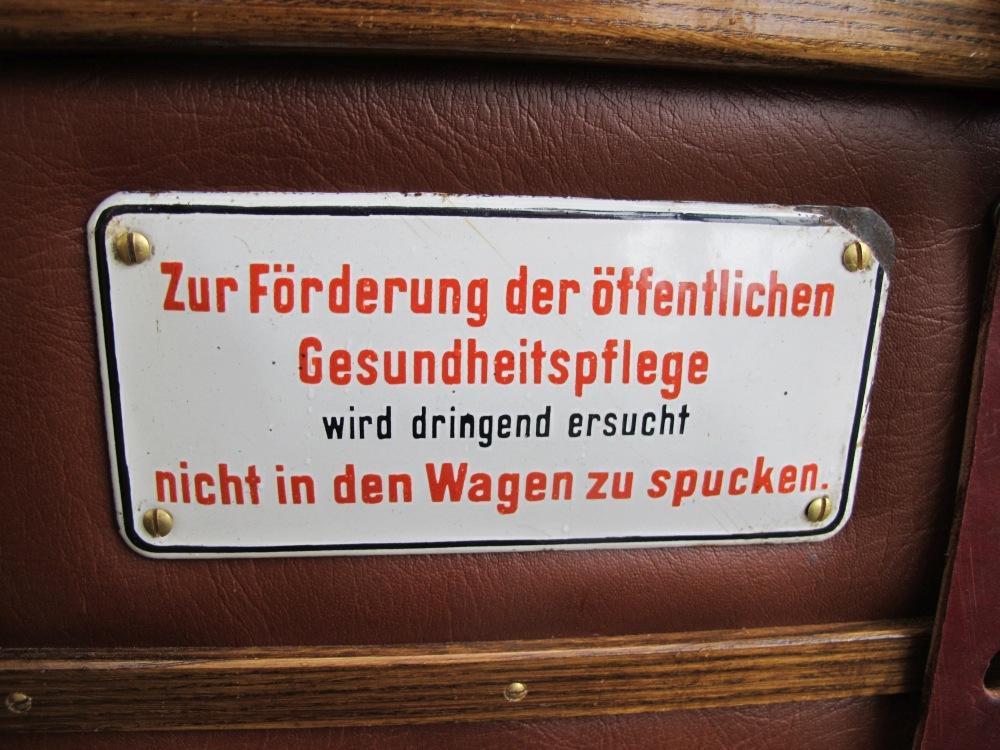 Postmuseum_10-Jahre_03_06_2012_58